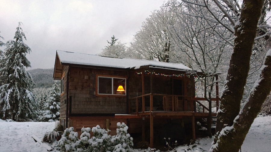 quilcene-cabin-1