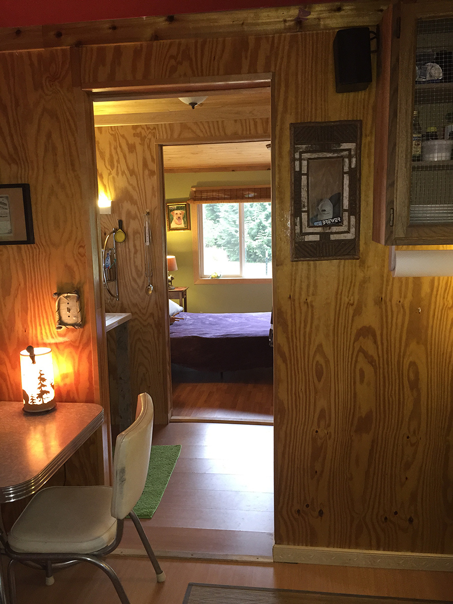 quilcene-cabin-2