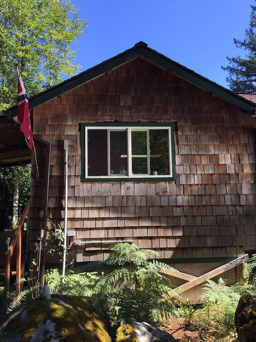 quilcene-cabin-6