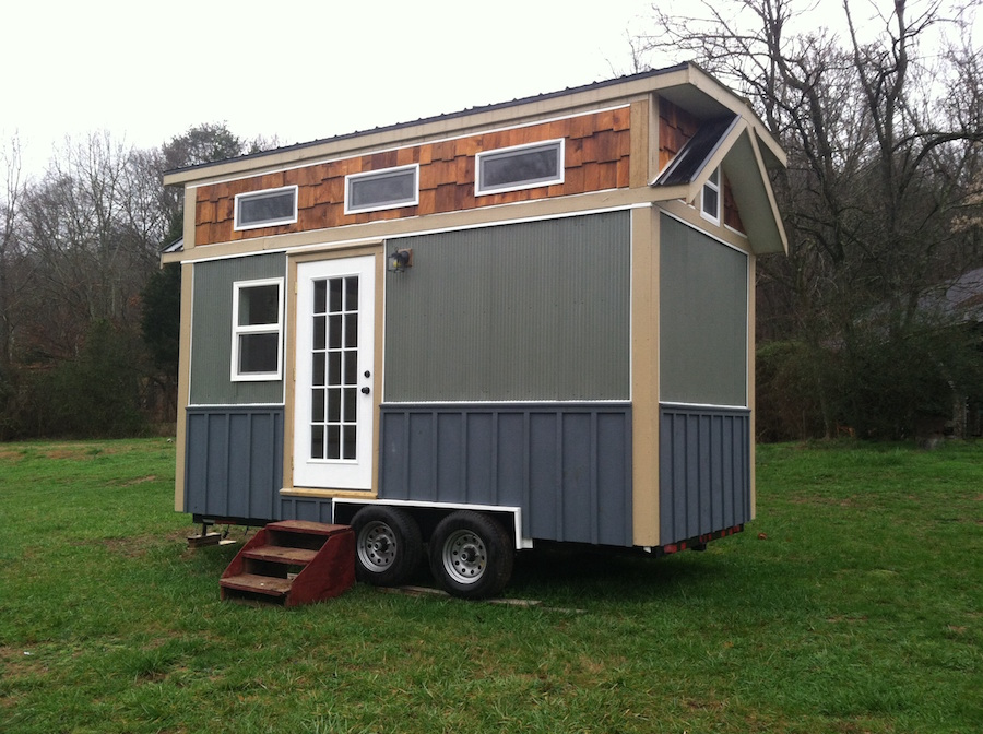 randys-tiny-house-1