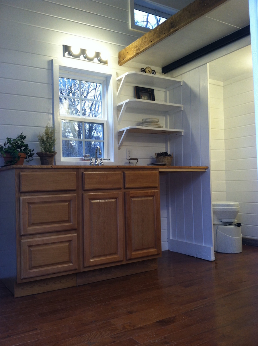 randys-tiny-house-2