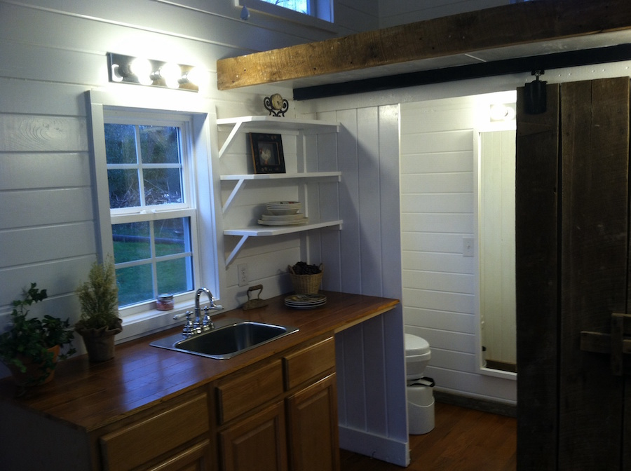 randys-tiny-house-4