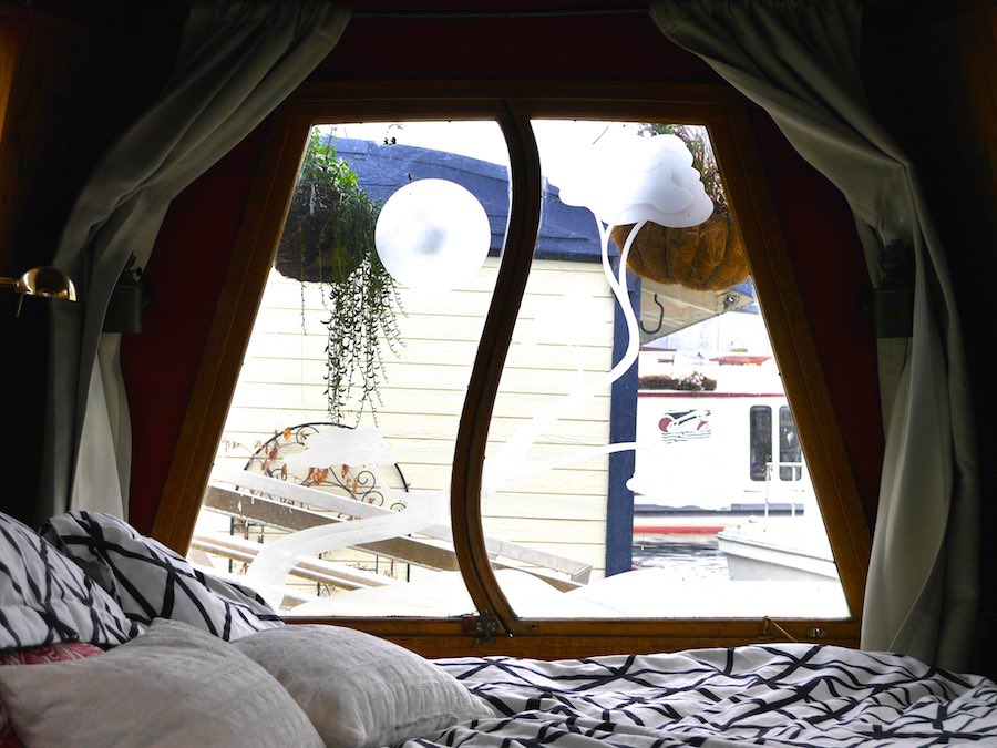 seattle-houseboat-6