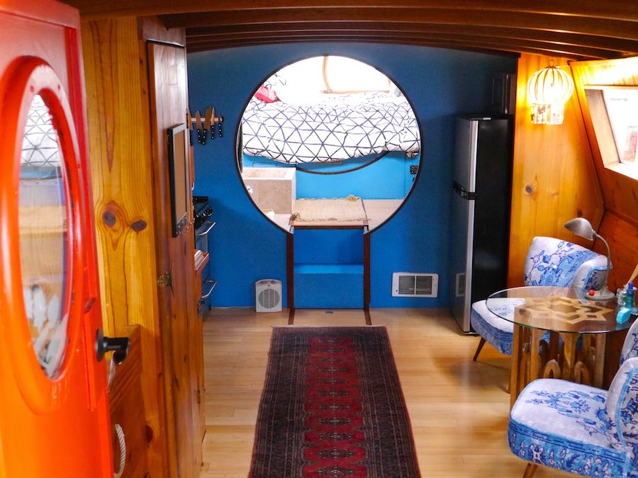 seattle-houseboat-8