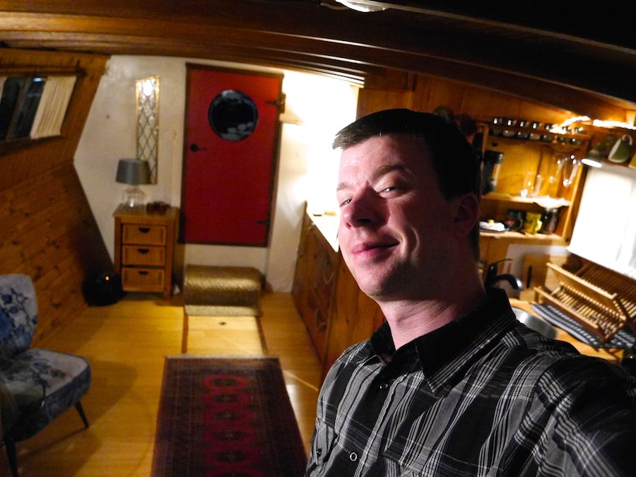 seattle-houseboat-9