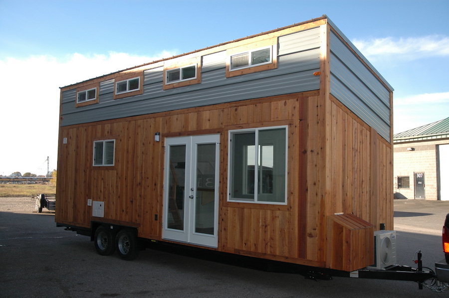 tiny-idahomes-clear-creek-1