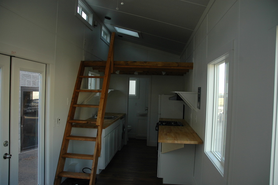 tiny-idahomes-clear-creek-5