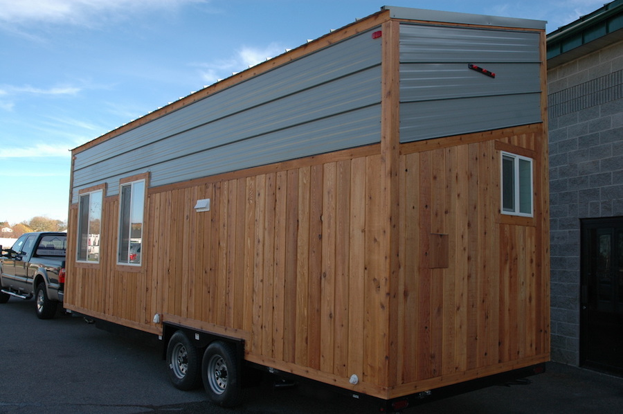 tiny-idahomes-clear-creek-9