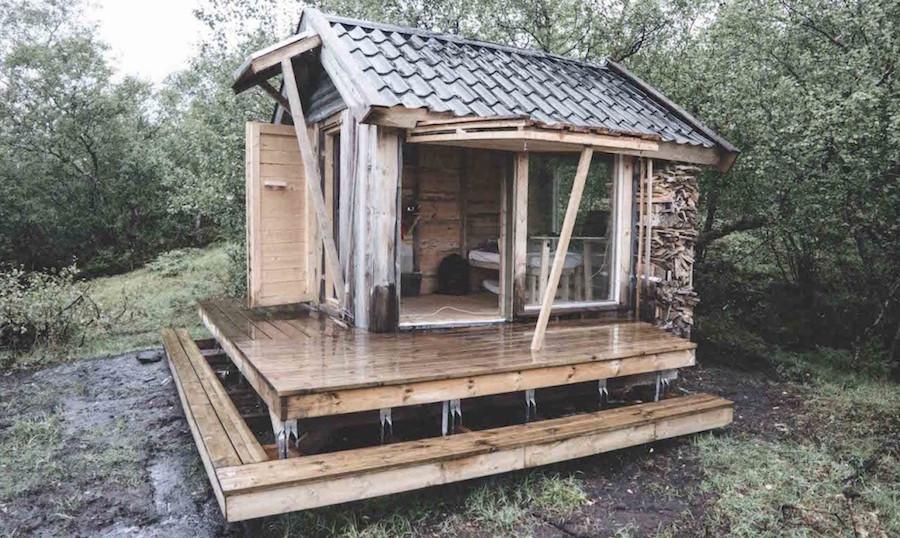 aurora-cabin-1