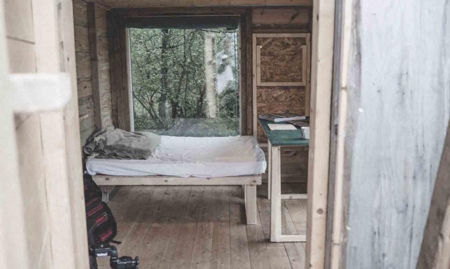 aurora-cabin-2