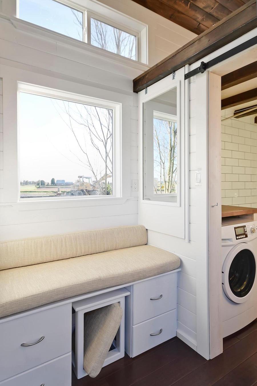 custom-tiny-living-home-5