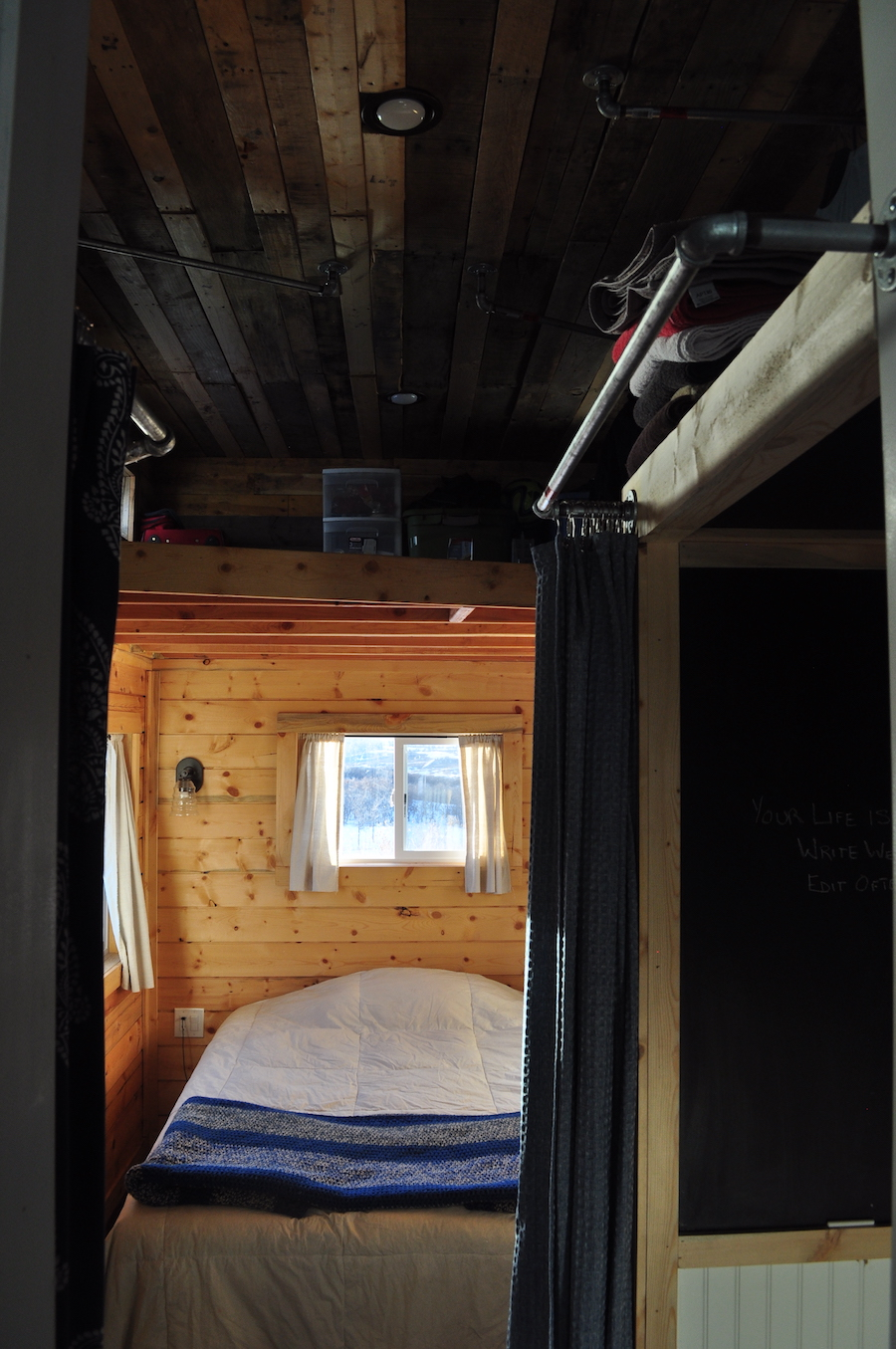 franktown-tiny-house-2