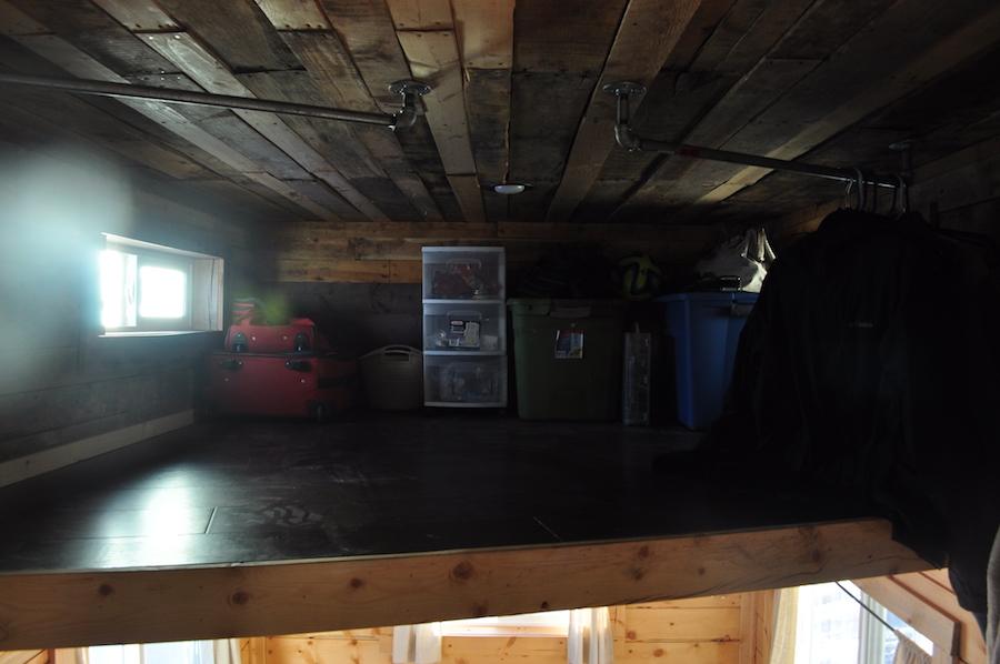 franktown-tiny-house-6