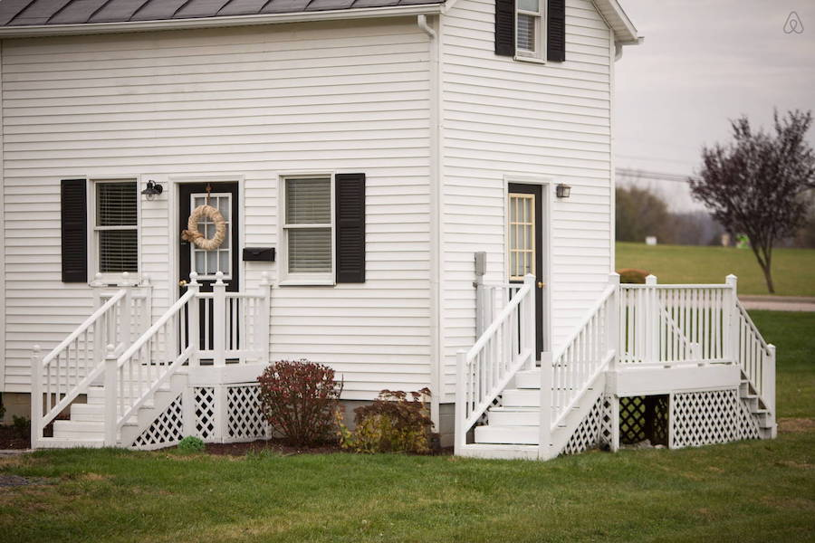 harrisonburg-tiny-house-11