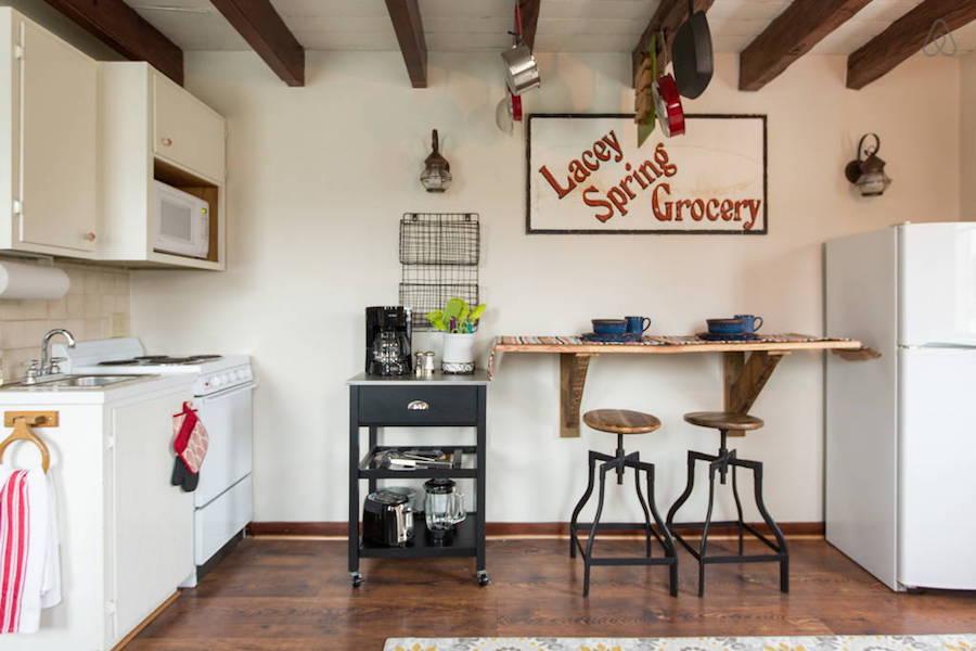 harrisonburg-tiny-house-3