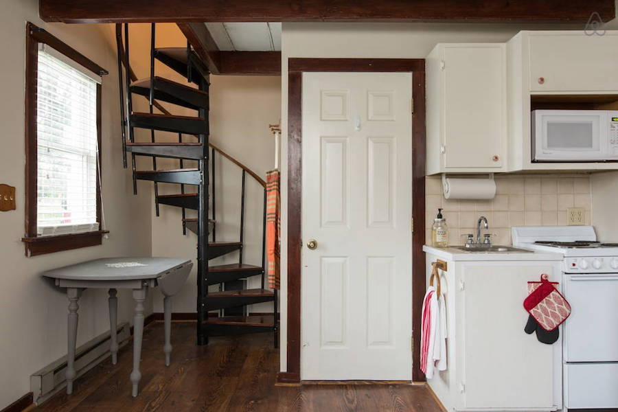 harrisonburg-tiny-house-7