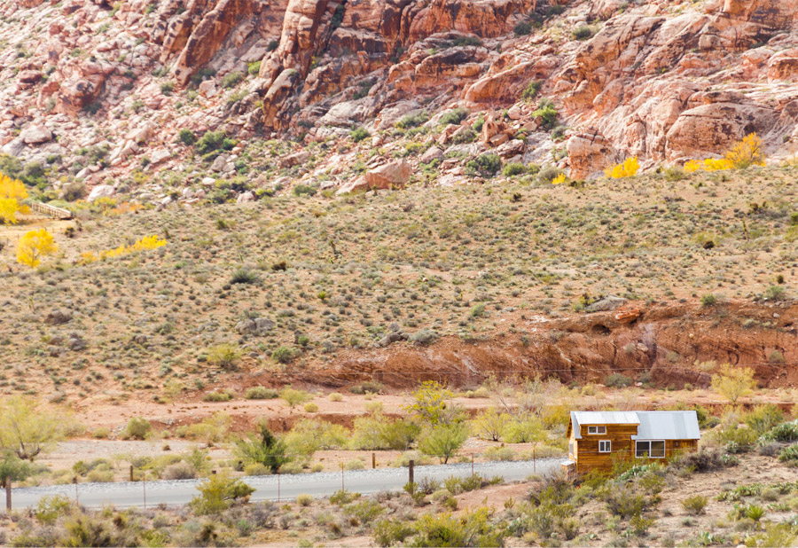 red-rocks-tiny-house-7