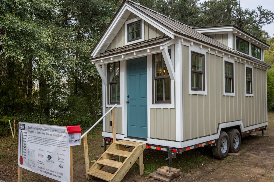 tiny-home-for-flood-victims-22