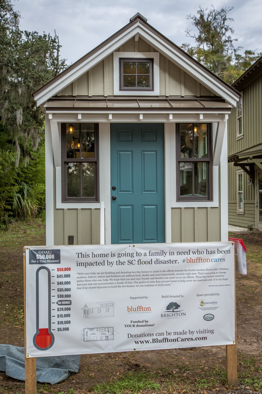 tiny-home-for-flood-victims-23