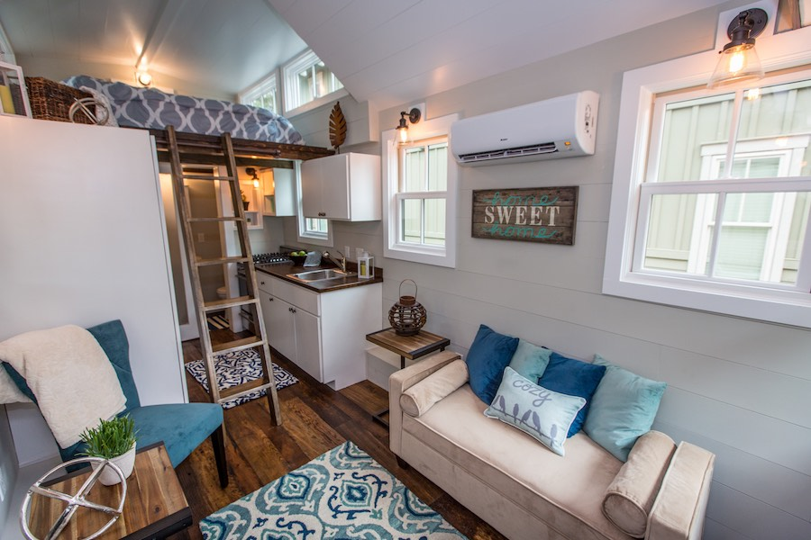 tiny-home-for-flood-victims-7