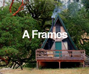 a-frames.jpg