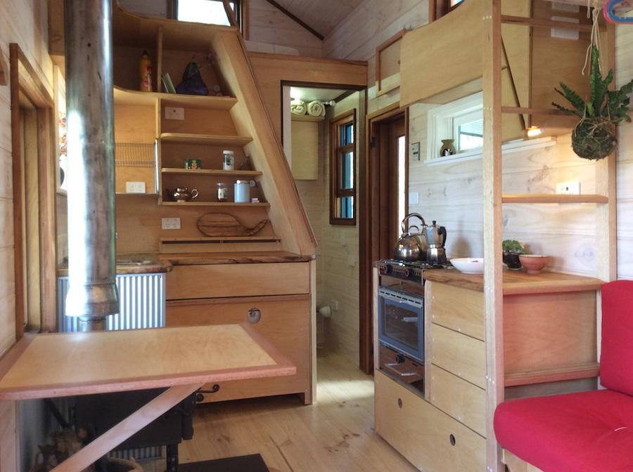 freds-tiny-house-3