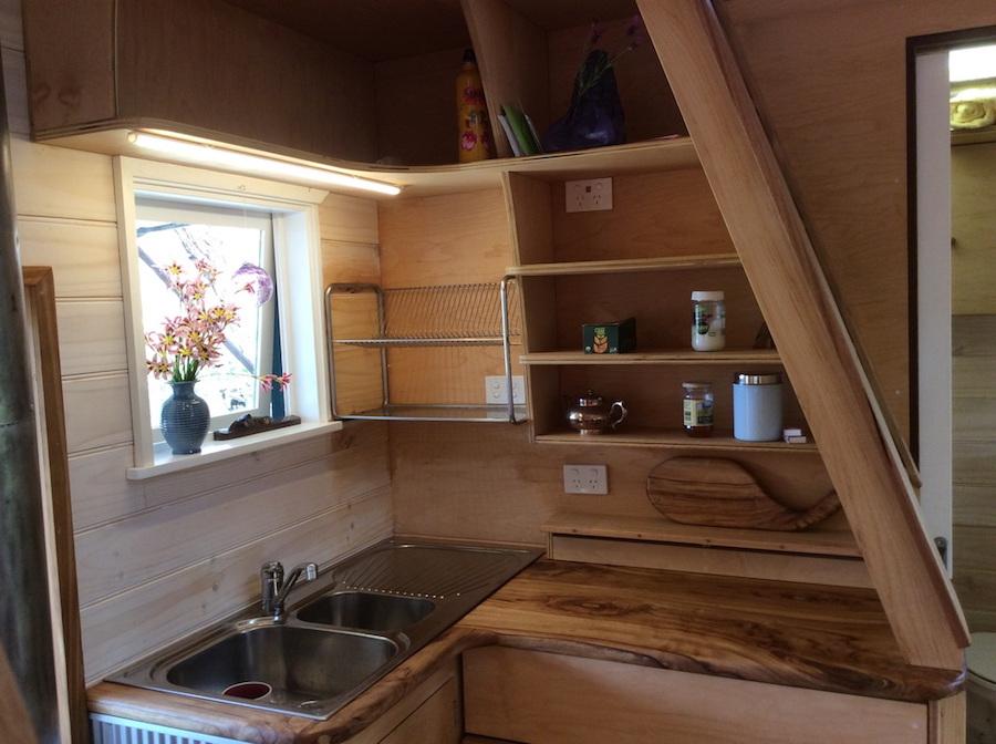 freds-tiny-house-4