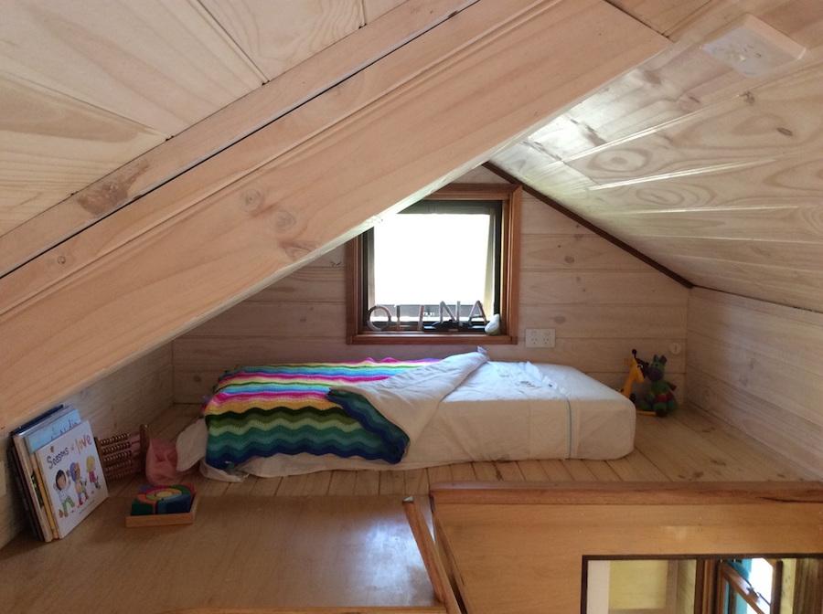 freds-tiny-house-6