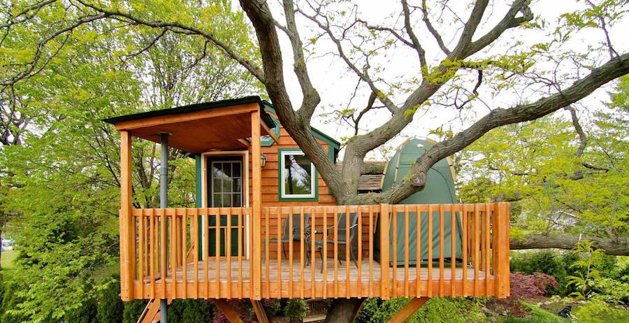 garden-treehouse-1