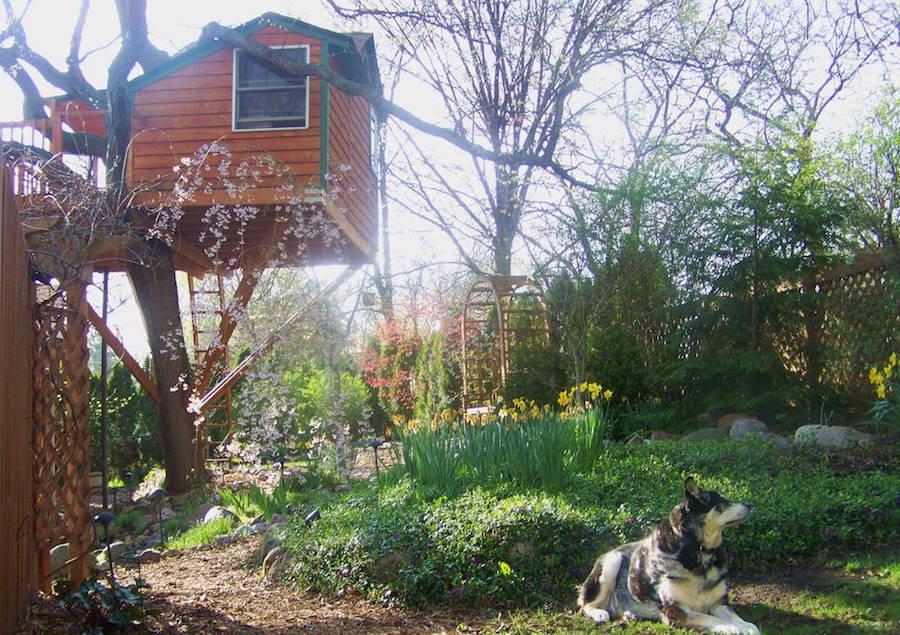 garden-treehouse-7