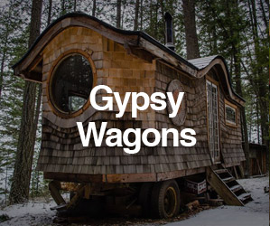 gypsy-wagons.jpg
