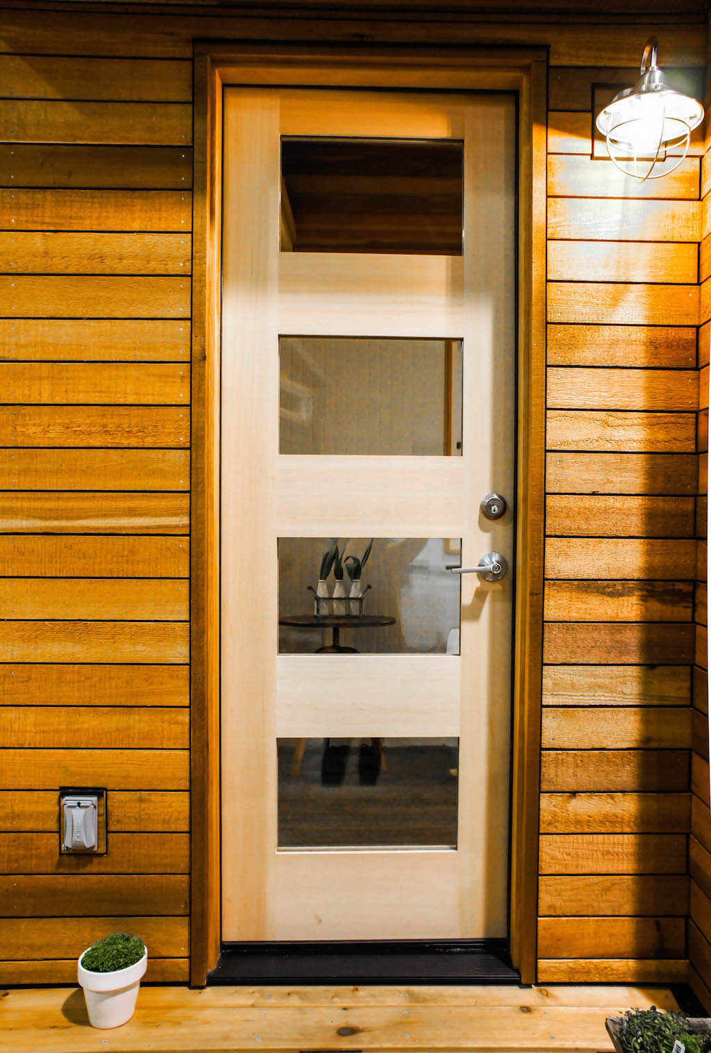 kootenay tiny home u2013 tiny house swoon