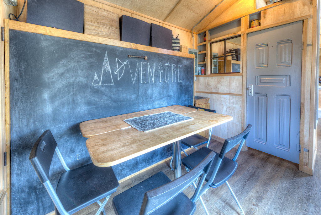 lewis-and-clarks-tiny-house-montana-2