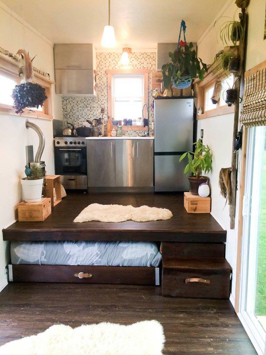 off-grid-sip-tiny-house-2