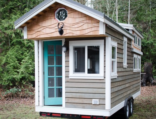 rewild-homes-tiny-house-1