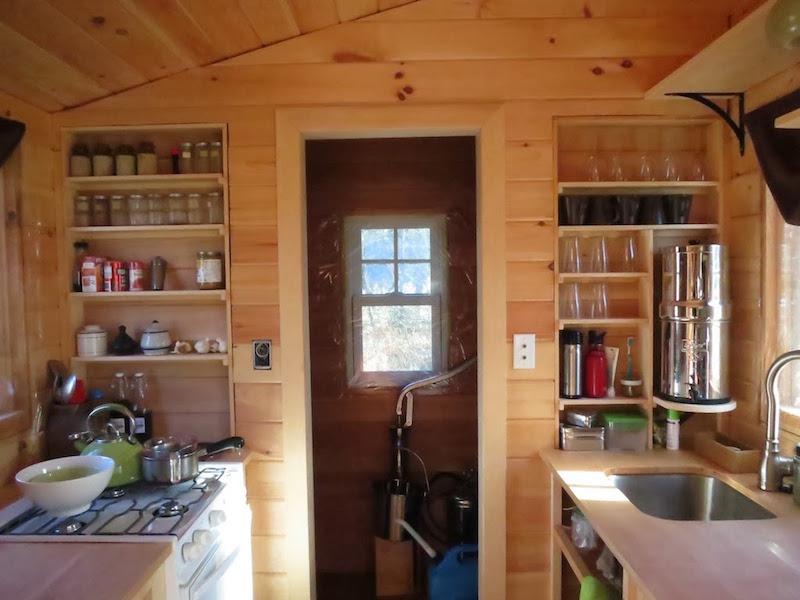 rowans-tiny-house-3