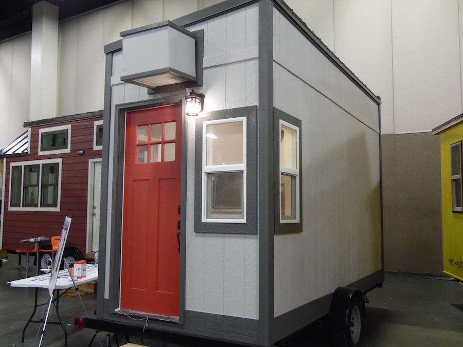 Utah Archives Tiny House Swoon