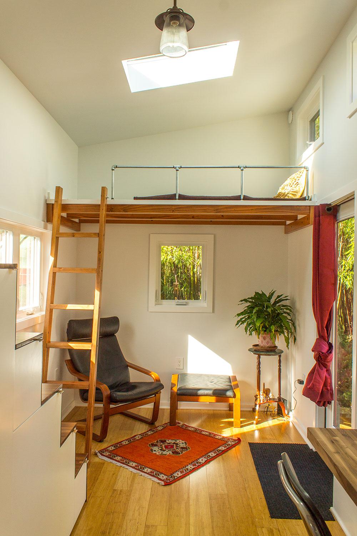 Hikari-Box-Tiny-House-Modern-Exterior-pad-tiny-houses-2