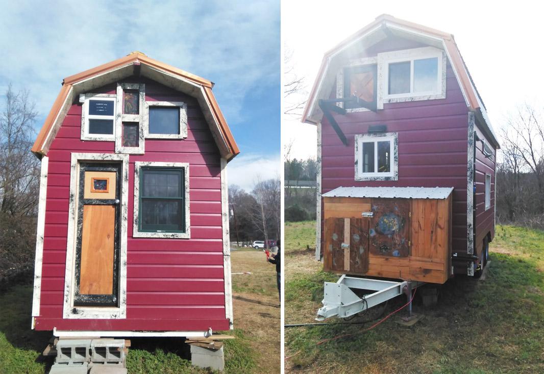 artist-bungalow-graditude-builders-11