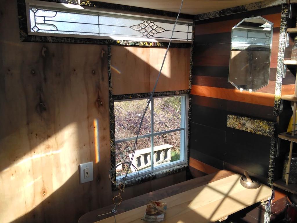 artist-bungalow-graditude-builders-4