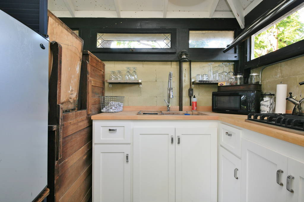 craftsman-mini-me-venice-california-6