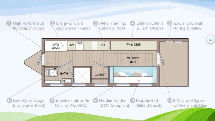 high-tech-tiny-house-8