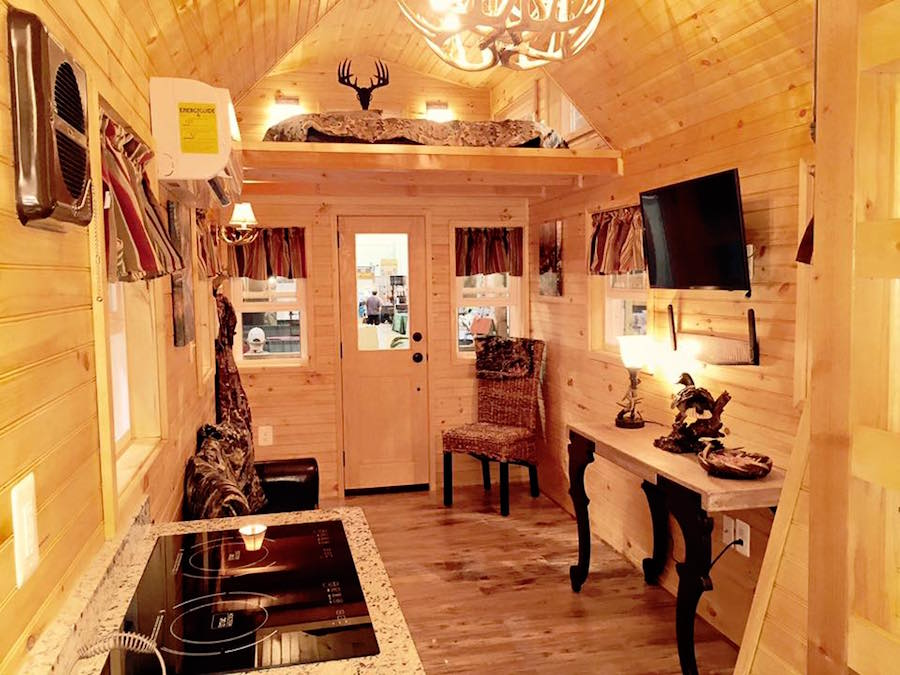 mountaineer-tiny-house-5