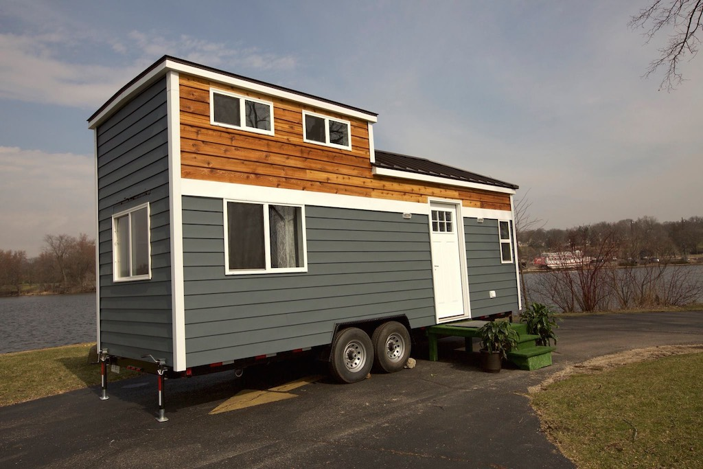 notarosa titan tiny homes 14 - Tiny House Builder
