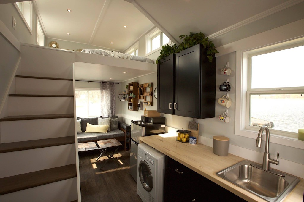 notarosa-titan-tiny-homes-2