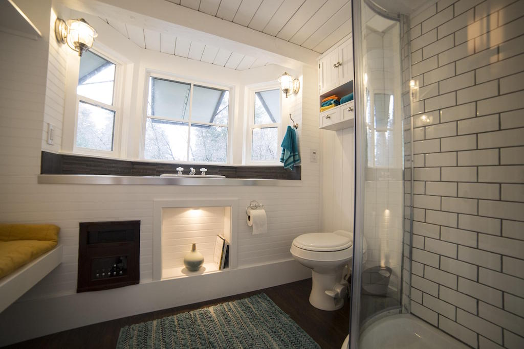 sandy tiny house – tiny house swoon