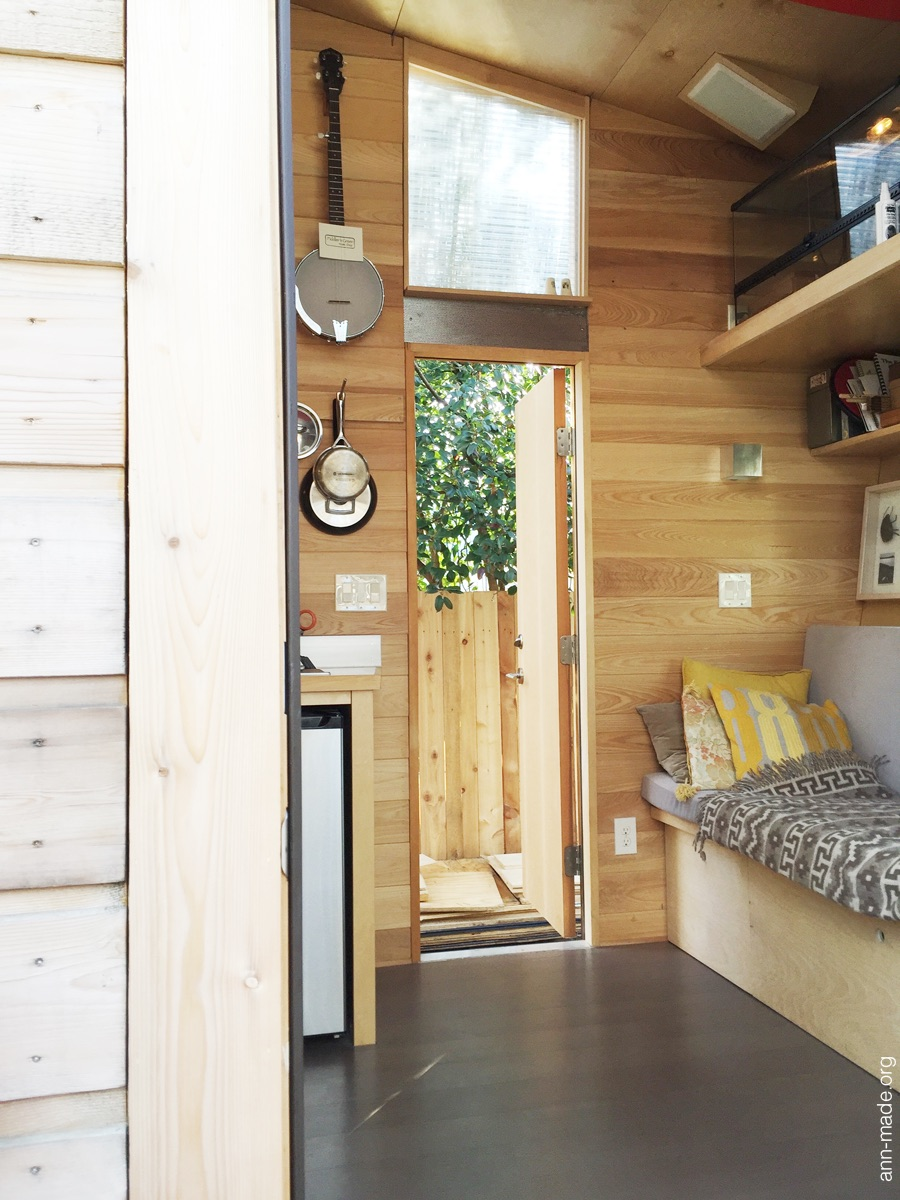 start-small-tiny-house-austin-texas-2