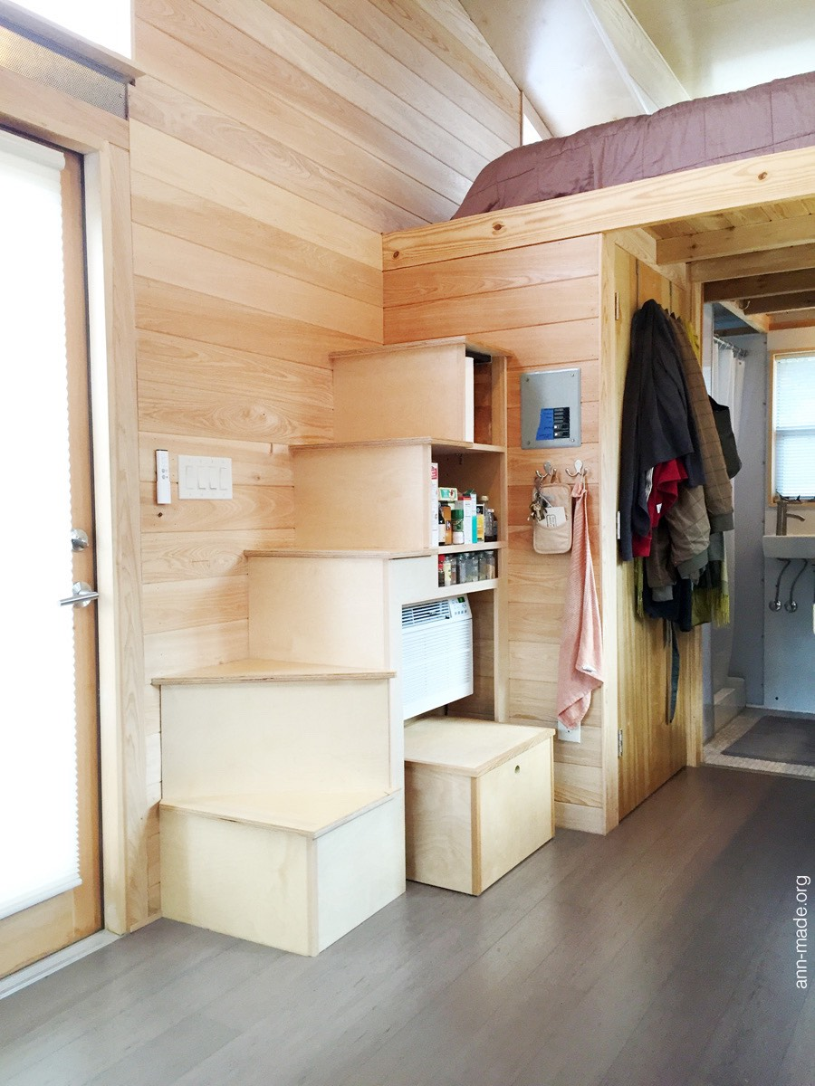start-small-tiny-house-austin-texas-3