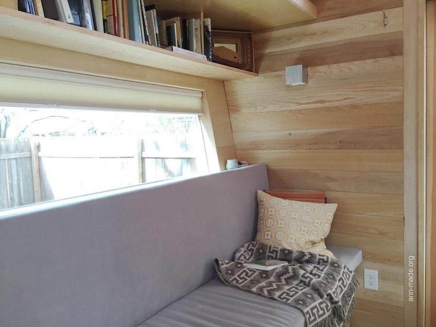 start-small-tiny-house-austin-texas-5