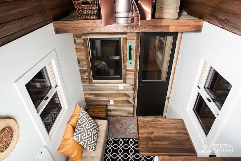 the-roving-tiny-living-84-lumber-8
